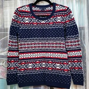 Tommy Hilfiger | Knitted Sweater